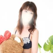 まお|赤坂プリンセス - 六本木・麻布・赤坂風俗