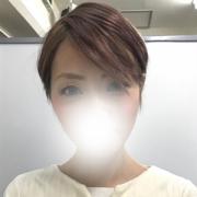 あんじゅ|赤坂プリンセス - 六本木・麻布・赤坂風俗