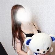 なぎさ|赤坂プリンセス - 六本木・麻布・赤坂風俗