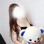 なぎさ 赤坂プリンセス - 六本木・麻布・赤坂風俗