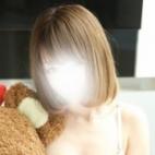 あゆみ|赤坂プリンセス - 六本木・麻布・赤坂風俗