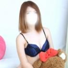 るか|赤坂プリンセス - 六本木・麻布・赤坂風俗