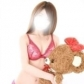 赤坂プリンセスの速報写真