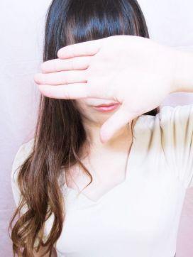 瀬戸口ののか|エステドマーニ東京で評判の女の子