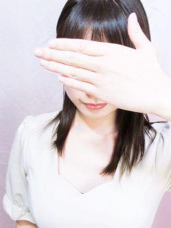 大城果歩|エステドマーニ東京でおすすめの女の子