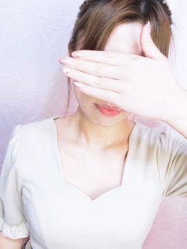 瀬田夏美|エステドマーニ東京で評判の女の子