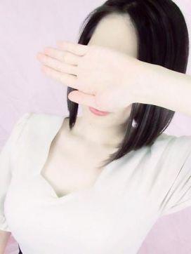 清水奈美|エステドマーニ東京で評判の女の子
