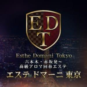 エステドマーニ   エステ ドマーニ - 六本木・麻布・赤坂風俗