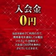 「ご新規様限定!!入会金0円キャンペーン」04/25(木) 00:04 | エステドマーニ東京のお得なニュース