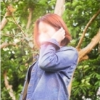 ひなみさんの写真