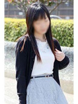 ひより | 改札劇場 千葉店 - 錦糸町風俗