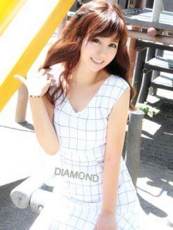 ゆみ|ダイヤモンドでおすすめの女の子