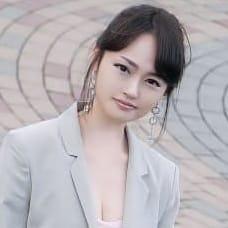 ゆりあ   東京マダム - 鶯谷風俗