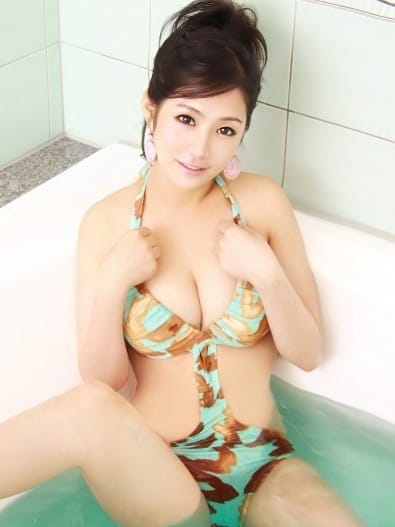 わかな(東京マダム)のプロフ写真4枚目