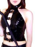 由美子|ザ・コレクターでおすすめの女の子