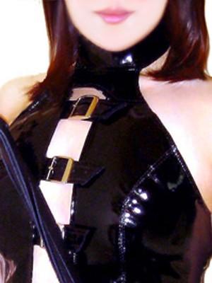 由美子(ザ・コレクター)のプロフ写真2枚目