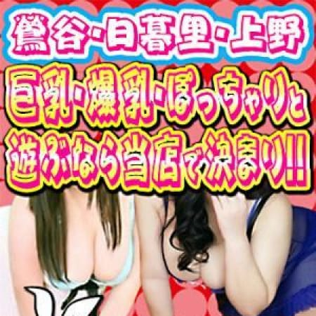 「フリー限定「おまかせ割り」」10/23(月) 11:33 | PukuPuku白うさぎのお得なニュース