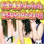 「フリー限定「おまかせ割り」」06/18(月) 11:33 | PukuPuku白うさぎのお得なニュース