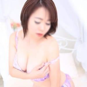 光(ヒカリ)