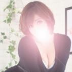 吹石(ふきいし)さんの写真