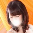河合さんの写真