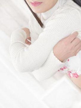 竹下|優しいママの大塚回春エステ本舗で評判の女の子