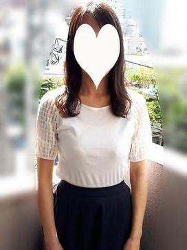 中野|優しいママの大塚回春エステ本舗で評判の女の子