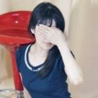 小山さんの写真