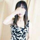 武藤さんの写真