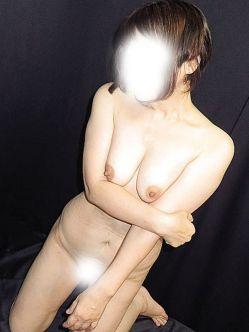 三好 香|熟女紹介センターでおすすめの女の子