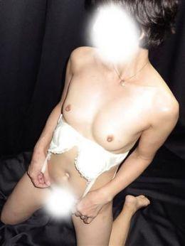 朝丘 恵理子 | 熟女紹介センター - 池袋風俗