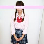 はづき|キス育成オナクラ『キスMY』 - 池袋風俗
