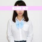 かんな キス育成オナクラ『キスMY』 - 池袋風俗
