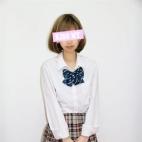 ゆみ キス育成オナクラ『キスMY』 - 池袋風俗