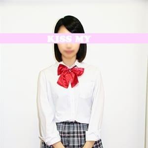 ゆい | キス育成オナクラ『キスMY』 - 池袋風俗