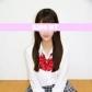 キス育成オナクラ『キスMY』の速報写真