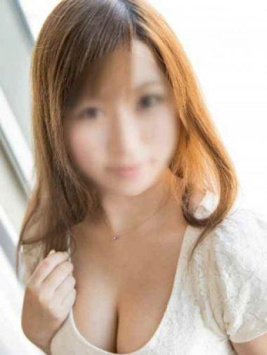 かずさ|東京S級美女専科 - 六本木・麻布・赤坂風俗