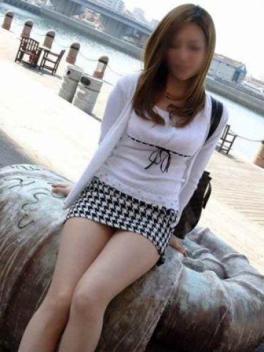 いずみ|東京S級美女専科 - 六本木・麻布・赤坂風俗