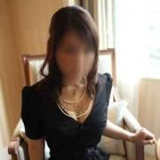 なつこ|東京S級美女専科 - 六本木・麻布・赤坂派遣型風俗