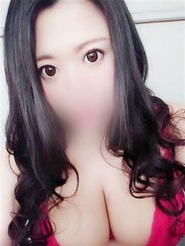 ゆり | 悶絶痴女 Hip's(ヒップス)池袋店 - 池袋風俗