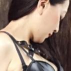 カレン 女王様|池袋SMクラブBlackCherry - 池袋風俗