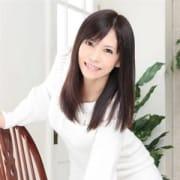 「☆☆ご新規様限定激安価格!☆☆」07/26(木) 20:00 | みせすはーとのお得なニュース