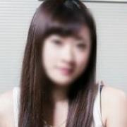 「ご新規様限定 SM入門コース」12/08(金) 13:35 | 女子寮のお得なニュース