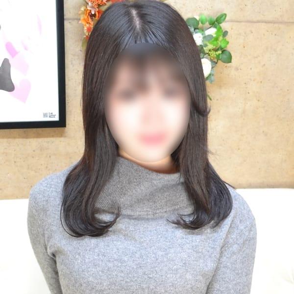 りいさ【爆乳Gカップのセクシーボディ!】   PRIDE GIRL(池袋)