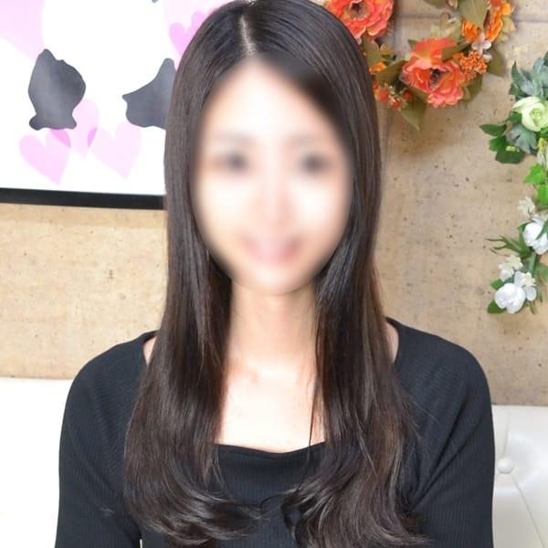 りお【高身長スレンダー美人】 | PRIDE GIRL(池袋)