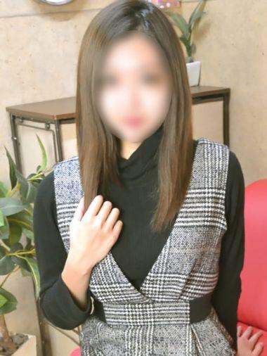 かほ|PRIDE GIRL - 池袋風俗