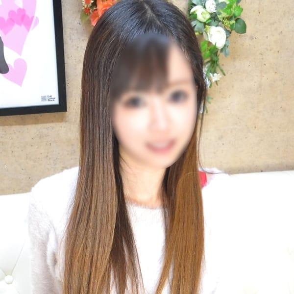 あゆり【スレンダー美脚美女】   PRIDE GIRL(池袋)