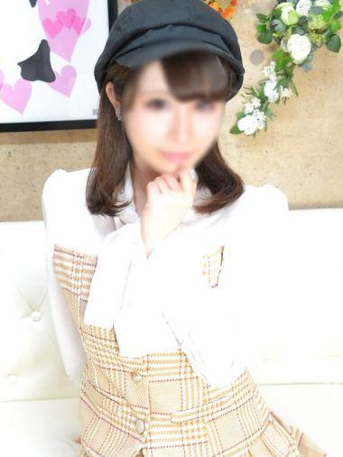 かな|PRIDE GIRL - 池袋風俗