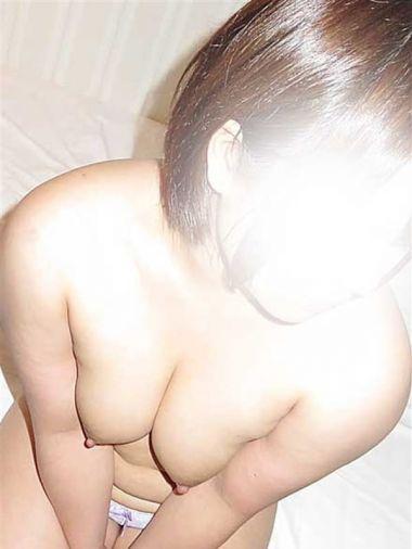 おとは 人妻紹介センター - 池袋風俗