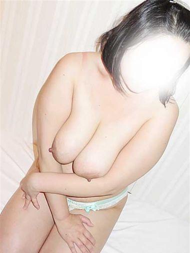 あおば 人妻紹介センター - 池袋風俗